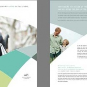 BROCHURE DESIGN SERVICES BY GRAPHIC HERO