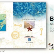 BROCHURE DESIGN SERVICES, TOURISM, TRAVEL BROCHURES