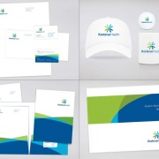 Corporate Identity Design Services By Graphic Hero
