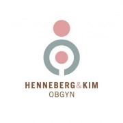 LOGO DESIGN SERVICES BY GRAPHIC HERO