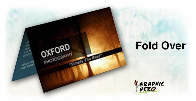 Waterproof Business Cards, Weatherproof and Tear Resistant