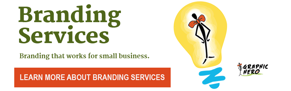 BRANDING-SERVICES
