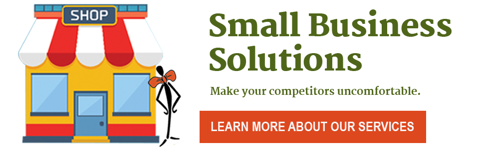 SMALL-BUSINESS-SOLUTIONS